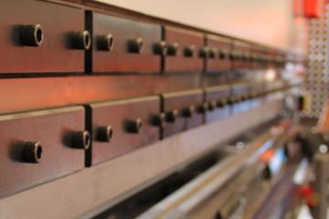 A estrutura da empresa proporciona qualidade nos serviços de corte a laser, oxicorte, corte a frio e dobra de chapas.