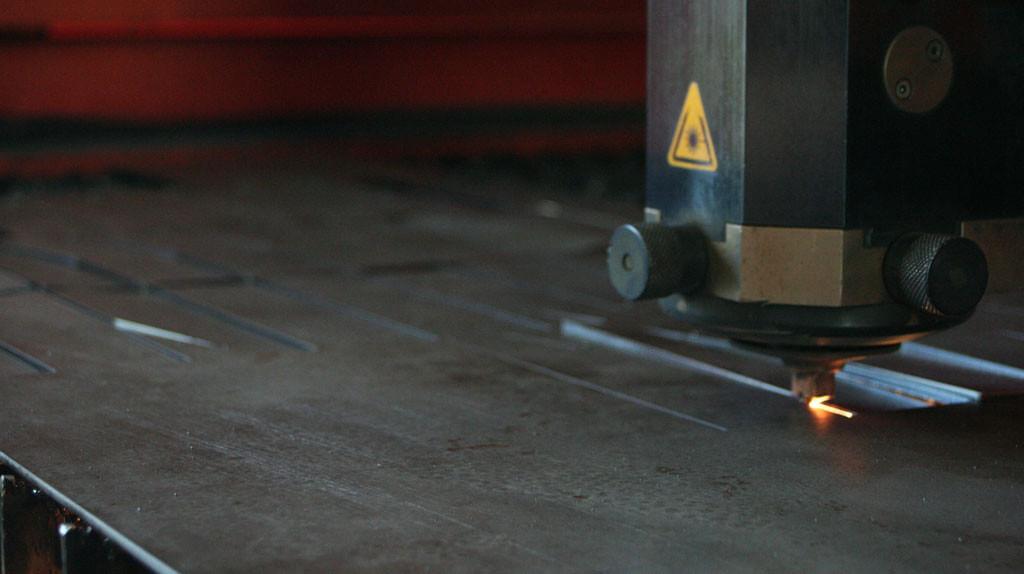 corte a laser em curitiba