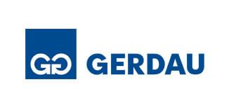 Gerdau>                                      </a> </div> <div class=